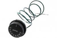Терморегулятор для бойлера универсальный от 30-80 градусов