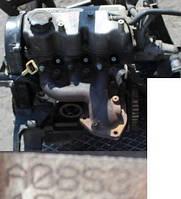 Б у двигатель DAEWOO MATIZ 0.8 800 A08S3