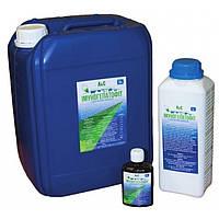 Имуногепатофит 1 л ветеринарный пробиотик, смесь биологически активных веществ