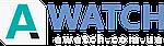 Интернет-магазин AWATCH