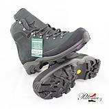 Обувь для туризма трекинговые ботинки Scarpa Contour Sierra, фото 4