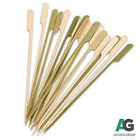 Шпажки бамбуковые Teppo Gushi 27-0080