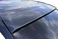 Спойлер заднего стекла (бленда) BMW E34 1988-1995 г.в.
