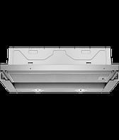 Кухонная вытяжка для монтажа в навесной шкаф Siemens LI67RA560