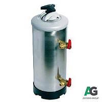 Фильтр (умягчитель) для воды 12 л Silanos LT12