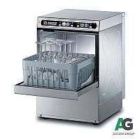 Посудомоечная машина барная Krupps C327