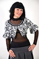 Блуза женская(БЛ 621582)