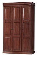 Шкаф B3D 3-х дверный  (Signal ТМ)