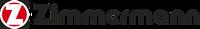 Колодки тормозные (задние) MB M-Class (W163) 98-05, код 23190.165.2, ZIMMERMANN