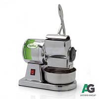 Тёрка для твердого сыра и сухарей 30 кг/час Fama FGM113