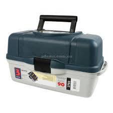 Ящики,коробки Aquatech (Акватек)