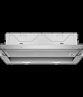 Кухонная вытяжка встраиваемая Siemens LI64LA530