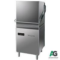 Посудомоечная машина купольная Whirlpool AGB 668/DP