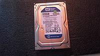 """3.5"""" HDD 320Gb SATA WD BLUE - WD3200AAJS"""