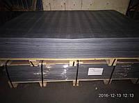 Паронит ПОН 4мм х 1500мм х 2000мм (24 кг)