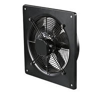Вентилятор осевой ВЕНТС ОВ 4Е 250 (220В/60Гц)