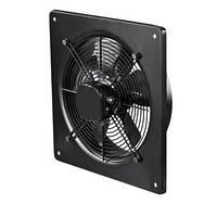 Вентилятор осевой ВЕНТС ОВ 4Е 450 (220В/60Гц)