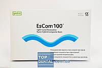 EsCom 100 (ЭсКом 100)  набор