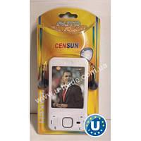 Радио CenSun CS-903