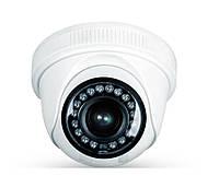 Камера HD-CVI наблюдения SHY-CL901D CVI на 1 Мегапиксель