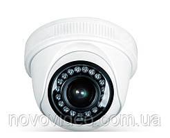 Камера HD-CVI наблюдения SHY-CL901D