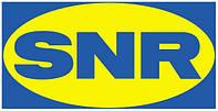 Подшипник КПП Renault Trafic (41x68x17.5), код EC.12694.S02 H106, SNR