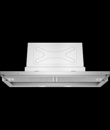 Кухонная вытяжка Siemens LI97RA530