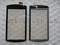 Touch screen (Сенсор) Sony Ericsson U5