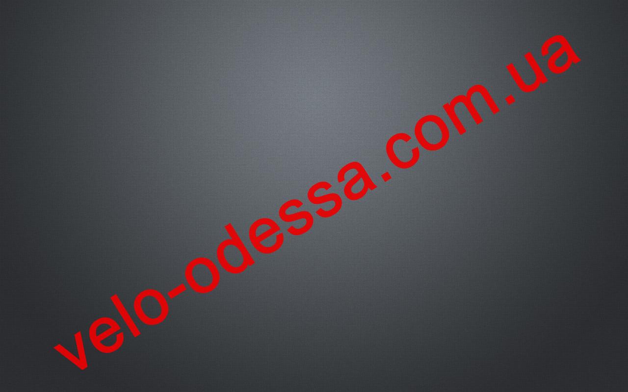 90304 -тормозной суппорт (левый)