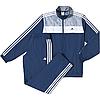 Спортивный костюм мужской Adidas TS Train WV OH