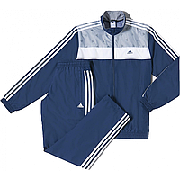 Спортивный костюм мужской Adidas TS Train WV OH , фото 1