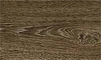 Ламинат Kronostar коллекция Synchro-TEC D2802 Дуб Шоко