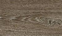 Ламинат Kronostar коллекция Synchro-TEC D2994 Дуб Мемориа