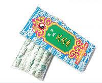 Полынные сигары для прижигания Моксы 10 шт (18x200)