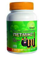 Петмикс для взрослых кошек 150 таб. витаминно-минеральная добавка.