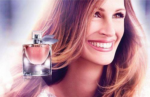 Женские духи Lancome La Vie Est Belle L Eau De Parfum Legere edp 75ml, фото 2