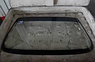 ВАЗ 2123 (Chevrolet Niva) (02-) лобовое стекло