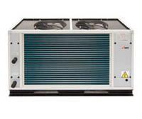 Тепловой насос для подогрева бассейнов SSPH 10