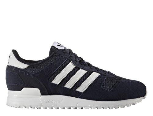 03d1371a Оригинальные мужские кроссовки adidas ZX 700
