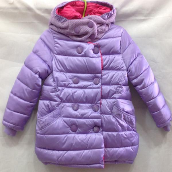 Купить Дитяча весняна куртка оптом в Одессе от компании