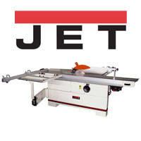 Оборудование JET