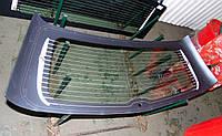 Заднее стекло для Opel (Опель) Zafira B (05-11)