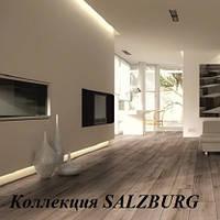 Ламинат Kronostar коллекция SALZBURG