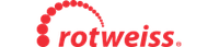 Тяга рулевая продольная MB 609 (6684600905), код RW46025, ROTWEISS