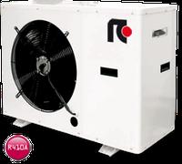 Тепловой насос SMART HP 4,8 ÷ 49,4 кВт