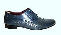 Мужские туфли Etor оптом, фото 1