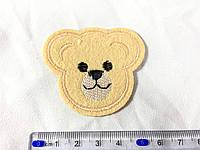 Нашивка Мишка Teddy bear