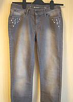 Джинсы женские Levi's, Размер 46 (M, UK12, W29 L32).