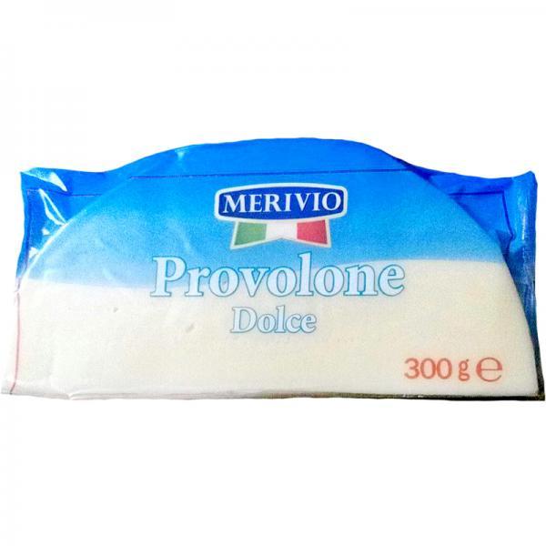 Merivio Provolone dolce (Проволоне дольче), 300г