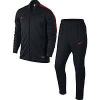Спортивный костюм мужской Nike ACADEMY KNT TRACKSUIT